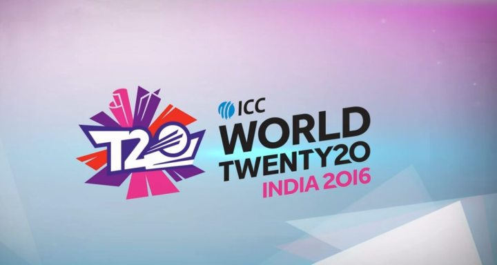 ICC-T20-Cricket-World-Cup-2016-Schedule.jpg