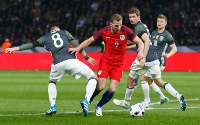 93916964_Football_Soccer_-_Germany_v_England_-_International_Friendly_-_Olympiastadion_Berlin_German-large_trans++8a-22Vlh2P_oUKqIJlQj64CydzbJoorcyO8RkdJmSOk