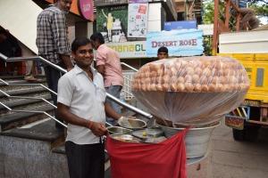 ramraj-pani-puri-vendor-frazer-town-bangalore