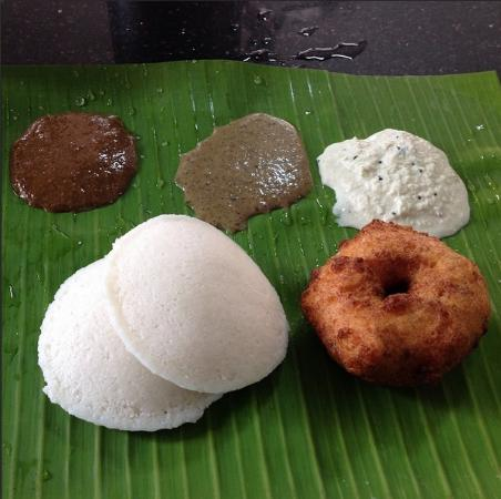 murugan-idli-shop