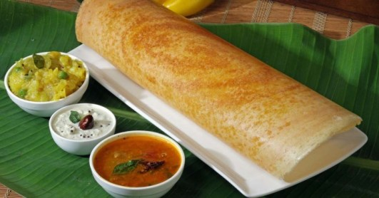 Featured-image-masala-dosa-recipe-720x378