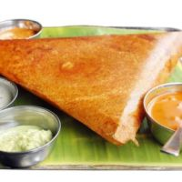 Dosa: The Craving Returns