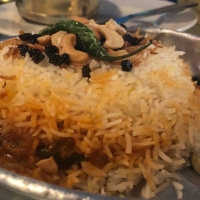 Parsi Food For The Saucy Soul